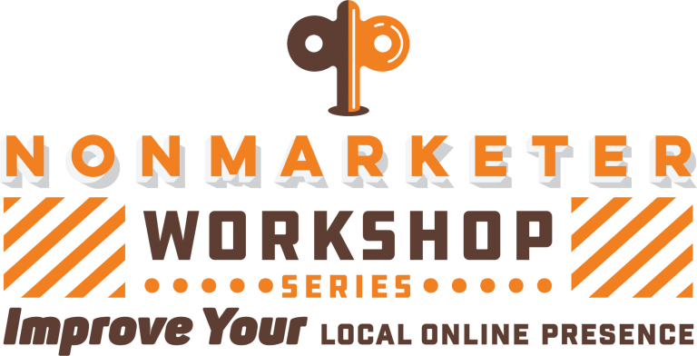 Nonmarketer Workshop Wichita Kansas