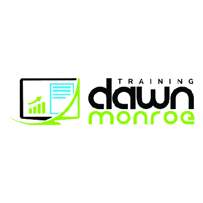 Dawn Monroe Training Wichita Kansas